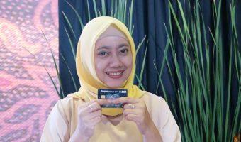 Kartu Paspor BCA GPN untuk Transaksi Lebih Aman dan Nyaman