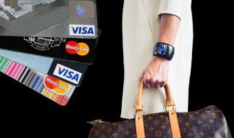 Tips Bijak Menggunakan Kartu Kredit
