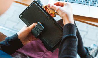 Cara Mudah Membuat Kartu Kredit Pertamamu