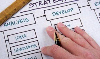 Bisnis-Bisnis di Bidang Jasa dengan Modal Kecil yang Perlu Dilirik