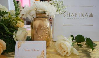 Shafira, 30 Tahun Menginspirasi